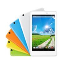 Sales Hunting Tablete