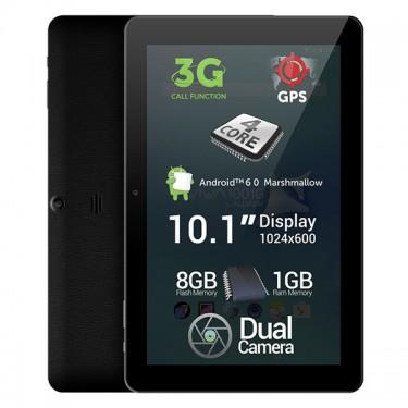 """Tableta Allview Viva 1001G 10.1"""" 3G"""