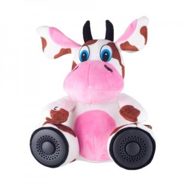 Boxa portabila Forever Cow Bluetooth