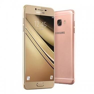 Smartphone Dual SIM Samsung Galaxy C7 C7000 LTE