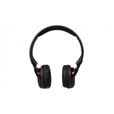 Casti stereo Bluetooth SBS TTHEADPHONBT Studio Mix DJ Pro