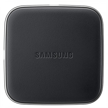 Incarcator wireless Samsung EP-PG900IBEGWW pt Galaxy S5 G900