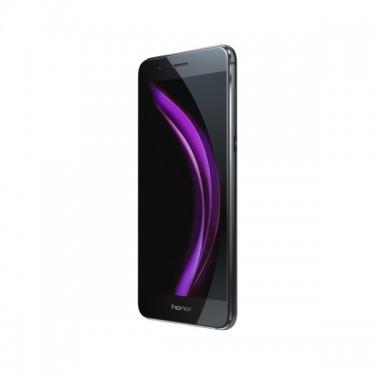 Smartphone Dual SIM Huawei Honor 8 LTE