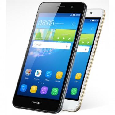 Smartphone Orange Dive 70 LTE