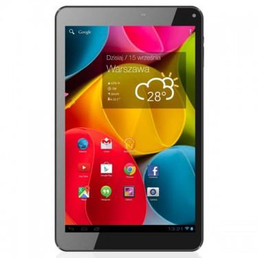 "Tableta Lark Ultimate X4 10"" 3G"