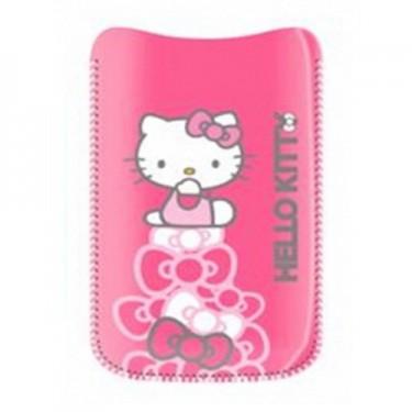 Toc Hello Kitty HKBBPUP2P