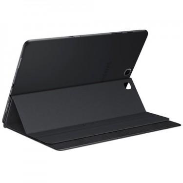 Husa Samsung Book Cover EF-BT550P pt T550 Galaxy Tab A 9.7
