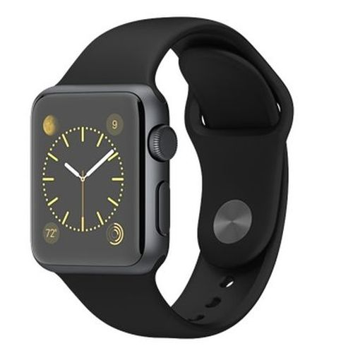 Ceas Apple MLCK2 smartwatch sport 38mm