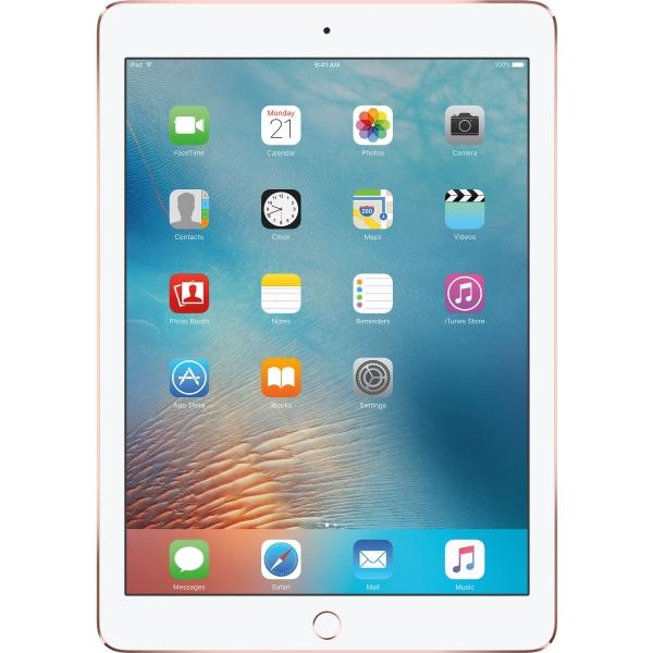 Imagine indisponibila pentru Tableta Apple iPad Pro 9.7