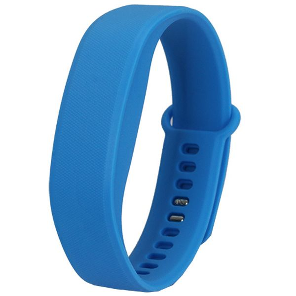 Bratara fitness Alcatel Onetouch Move Band MB10 Blue