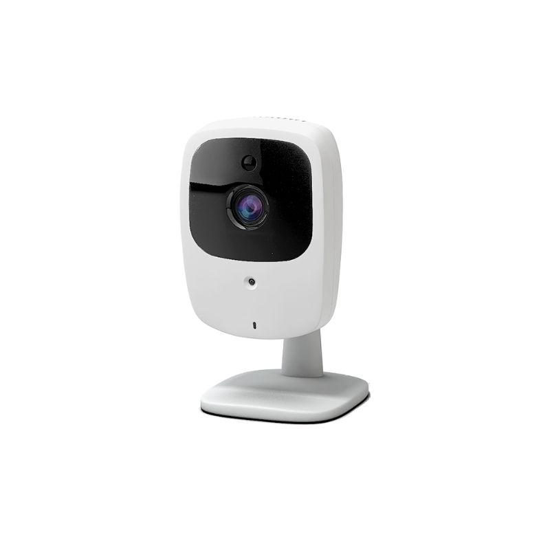 Camera Wi-Fi MIOS white