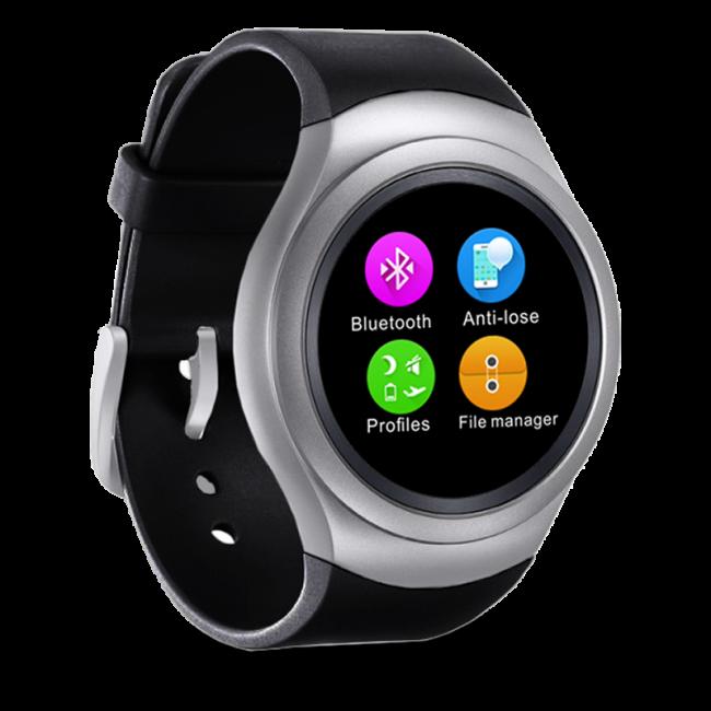 Imagine indisponibila pentru Ceas Evolio X-Watch S cu sim smartwatch