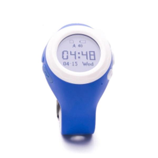 Imagine indisponibila pentru Ceas E-Boda copii Safe Kids cu gps tracker blue