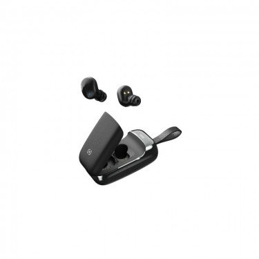 Casti Bluetooth Celly Flip1, black