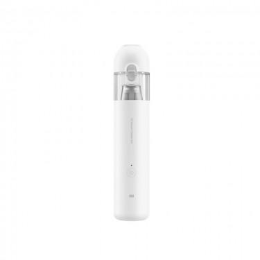 Aspirator portabil Xiaomi Mi Vacuum Cleaner Mini, white
