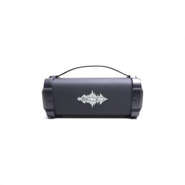Boxa Bluetooth E-Boda The Vibe 200, black