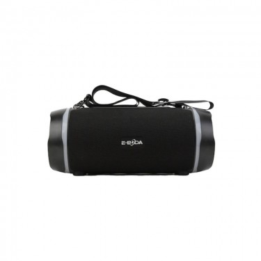 Boxa Bluetooth E-Boda The Vibe 600, black