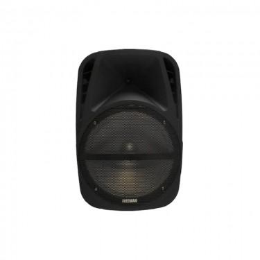 Boxa Bluetooth Freeman Karaoke 1001, black