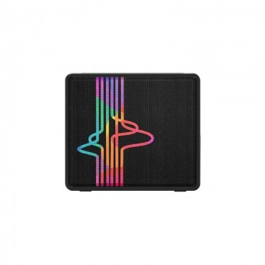 Boxa Bluetooth Hama HaHaHa Pocket Vibe