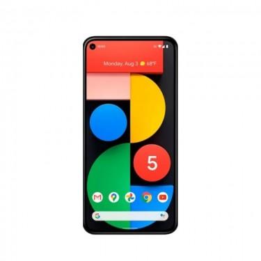 """Google Pixel 5 5G 6"""" Octa-Core"""