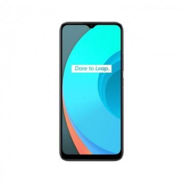 "Realme C11 6.5"" Dual SIM 4G Octa-Core"