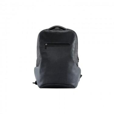 "Rucsac laptop Xiaomi Urban Backpack 15.6"", black"