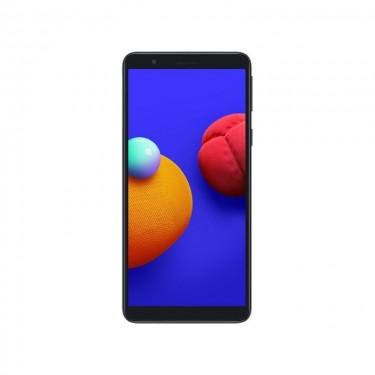 "Samsung Galaxy A01 Core 5.3"" Dual SIM 4G Quad-Core"