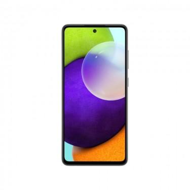 "Samsung Galaxy A52 6.5"" Dual SIM 4G Octa-Core"