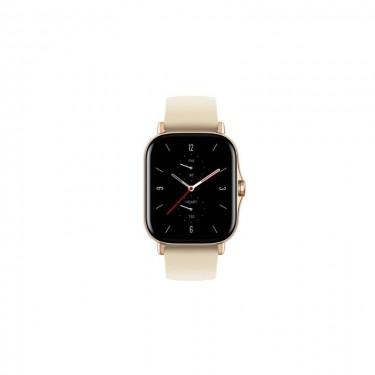 Smartwatch Amazfit GTS 2, SpO2, desert gold