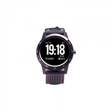 Smartwatch E-Boda Smart Time 360, black