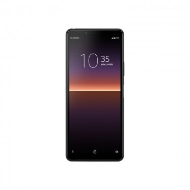 "Sony Xperia 10 II 6"" Dual SIM 4G Octa-Core"