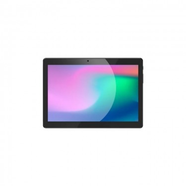 "Tableta Allview Viva H1004 LTE 10.1"" 4G Quad-Core 2GB RAM 16GB, black"