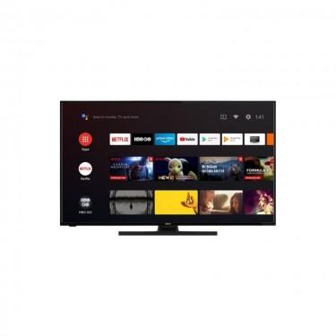 Televizor Horizon 58HL7590U LED Smart 4K UHD HDR 146 cm