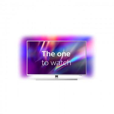Televizor Philips 43PUS8505/12 LED Smart HDR10+ 108 cm
