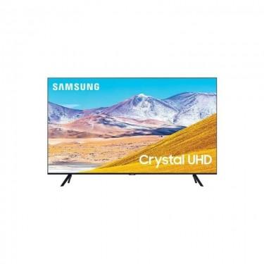 Televizor Samsung 75TU8072 LED Smart 4K UHD HDR 189 cm