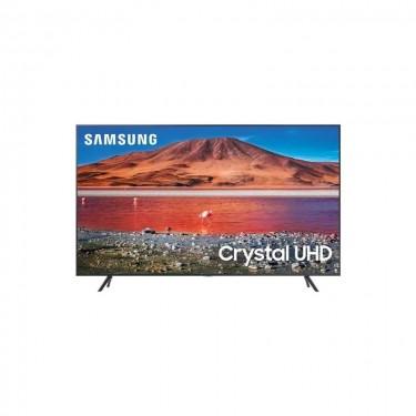 Televizor Smsung 59049 LED Smart 4K UHD HDR 163 cm