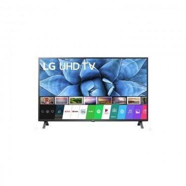 TV Philips 55UN73003LA LED Smart 4K UHD HDR 139 cm