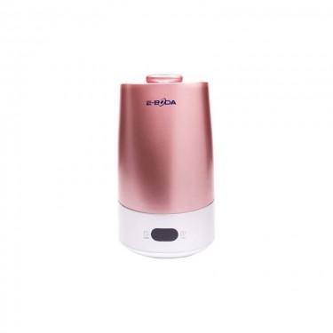 Umidificator de aer E-Boda Breeze 203 - Display Digital, Control temperatura, Aromaterapie, Hidratare, Purificare, Umidificare, Rezervor 3L, Debit 200 ml/H