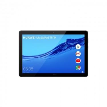 Tableta Huawei MediaPad T5 10.1 4G 3GB RAM 32GB Octa-Core, black