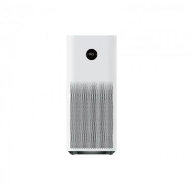 Purificator de aer Mi Air Pro H, Wi-Fi, white