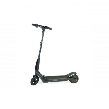 Trotineta Electrica Freewheel Rider T1, black