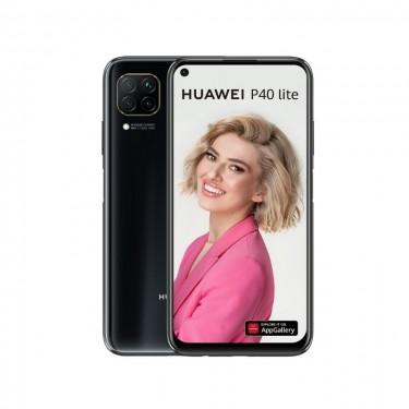 """Huawei P40 lite 6.4"""" Dual SIM 4G Octa-Core"""