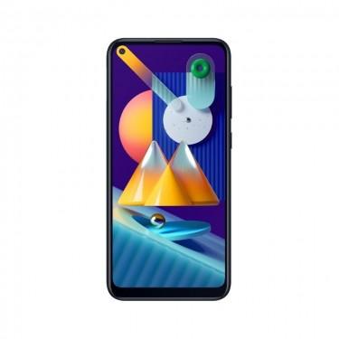 "Samsung Galaxy M11 6.4"" Dual SIM 4G Octa-Core"