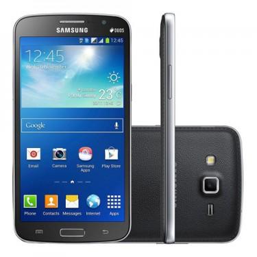 Smartphone Dual SIM Samsung Galaxy Grand Neo I9060