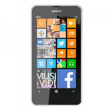Smartphone Dual SIM Nokia Lumia 630