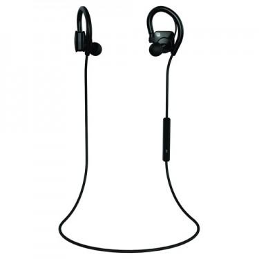 Casti stereo Bluetooth Jabra Step Wireless