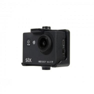 Action Camera STK Explorer WiFi 1080p HD