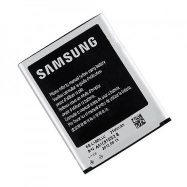 Acumulator Samsung EBL1G6LLU 2100mAh pt Galaxy S3 I9300