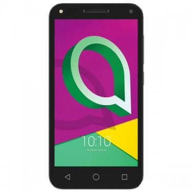 """Smartphone Alcatel U5 5"""" Dual SIM 3G Quad-Core"""