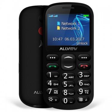 Telefon Allview D1 Senior Dual SIM